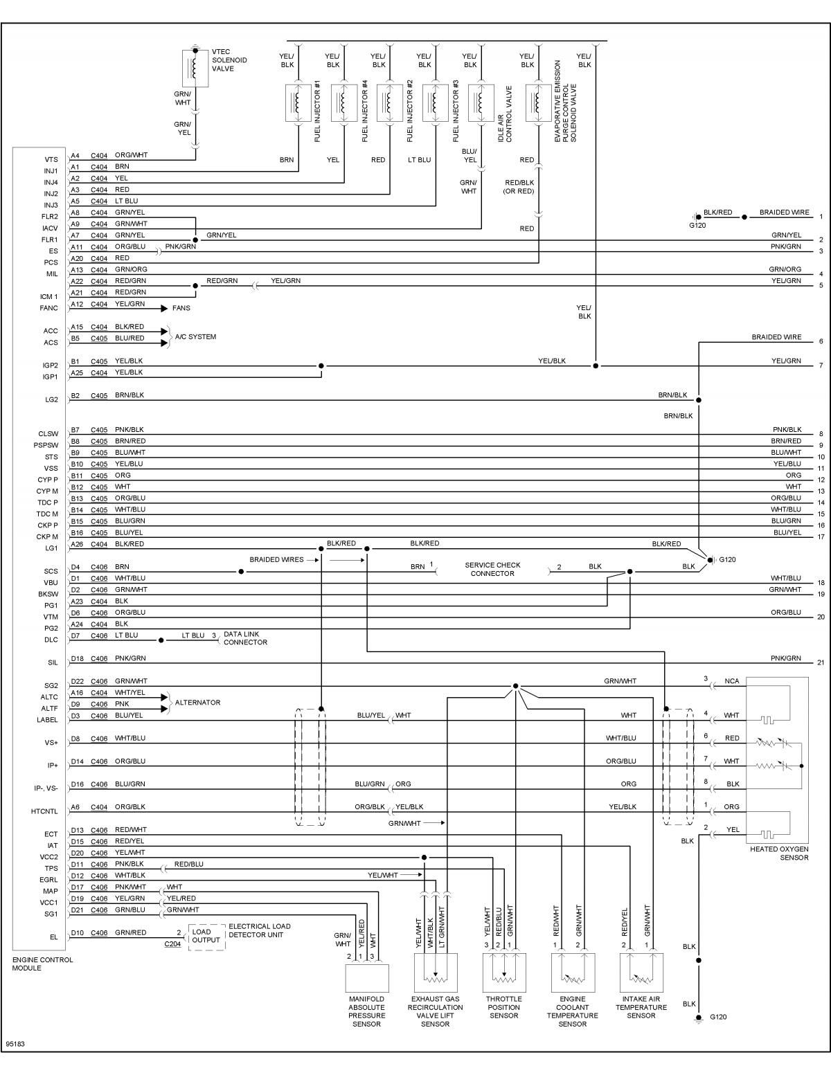 Apexi Vafc Wiring Diagram Images Saturn Wire Harness Diagram