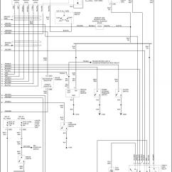 Honda Crv Ecu Wiring Diagram Gmc Diagrams Civic Hybrid Engine Swap Free Image