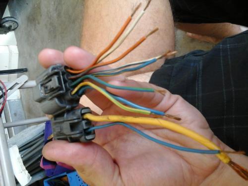 small resolution of h23a vtec bluetop wiring help honda tech honda forum discussion rh honda tech com h23 vtec