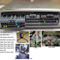 Vtec Wiring Diagram Ecu Composite Volcano Labeled Honda Best Library 1 6 Engine The Definitive Guide To A Gsr Eg Swap Tech Forum Rh Com