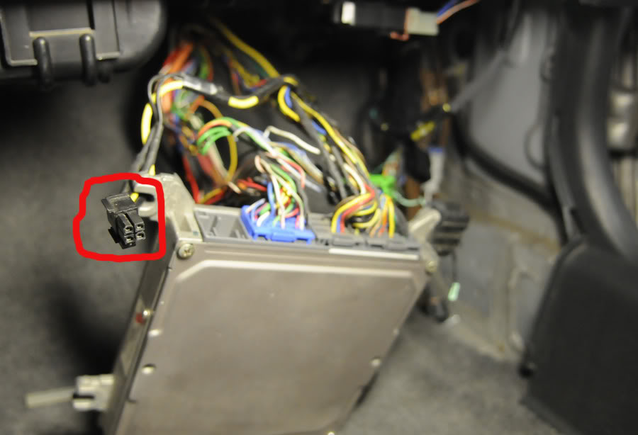 Wiring Diagram Together With 2012 Honda Civic Stereo Wiring Diagram