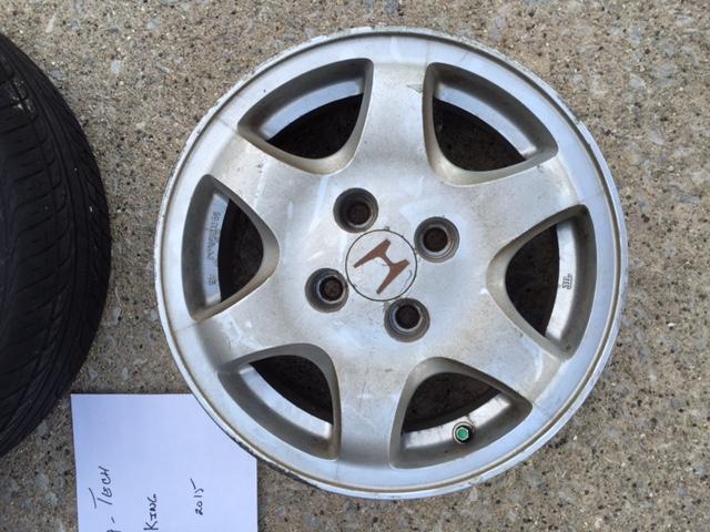 eugene auto wheels & tires