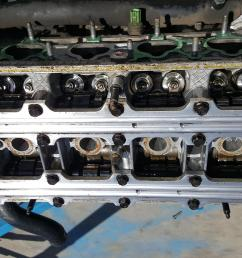 H22a4 Wiring Harnes - on