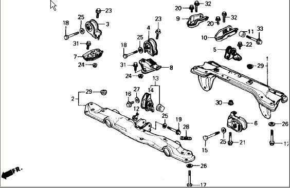 B3200 Kubota Wiring Diagram
