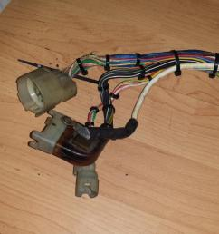 obd wiring harness on cable harness battery harness pony harness amp bypass harness  [ 1200 x 675 Pixel ]