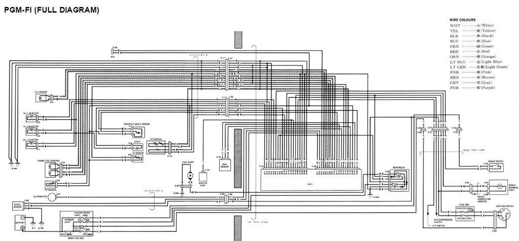 Dayton Damper Motor Wiring Diagrams Dayton Electric Motors