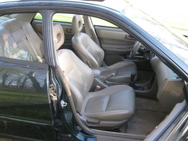 1995 Acura Integra Car Stereo Radio Wiring Diagram Autos Post