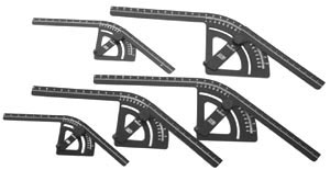 What are your favorite chassis fabrication tools and