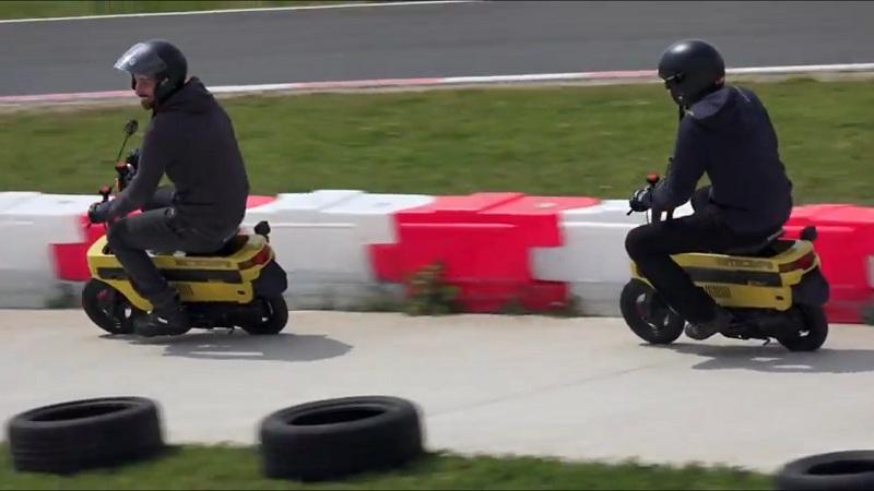 motocompo-honda-tech