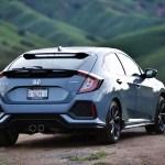 Honda-tech.com 2016+ Honda Civic L15T 1.5 turbo tune Hondata FlashPro News