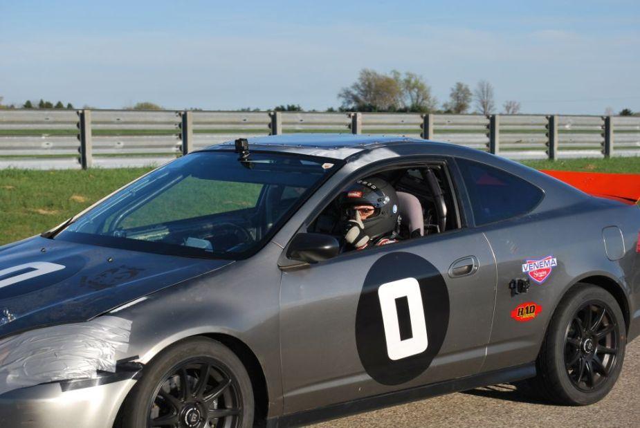 Honda-tech.com Honda Acura 24 Hours of Lemons Civic Accord Prelude RSX Integra