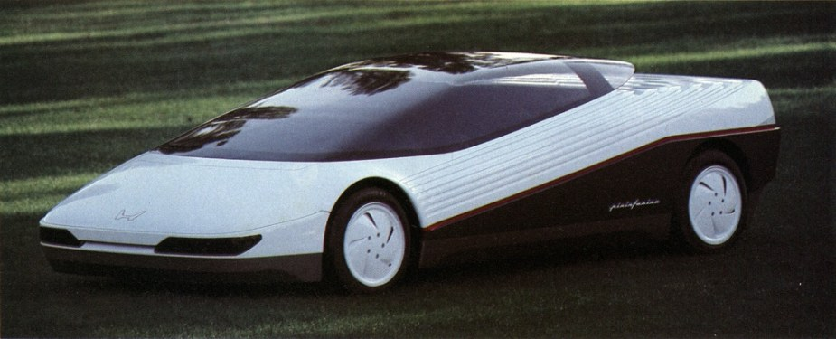 Acura NSX Donut Media Up to Speed Honda-tech.com