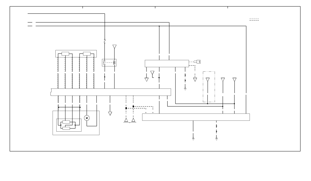 medium resolution of abcdg101brn yel3131ecm pcm r18a1 and r18a3 engines immobilizer systemyel brn wiring diagram honda