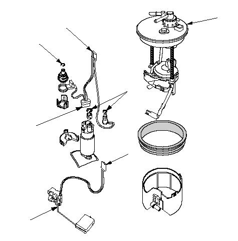 Wiring Diagram Honda Jazz 2009