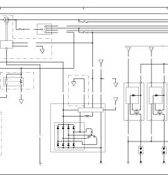 2005 honda crv wiring diagram pdf wiring diagrams u2022 2004 honda cr v wiring diagram 2002 honda crv stereo wiring diagram [ 1900 x 950 Pixel ]