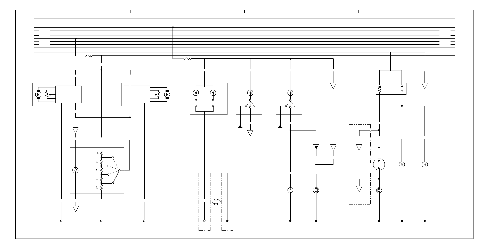Wiring Diagram For Honda Crv
