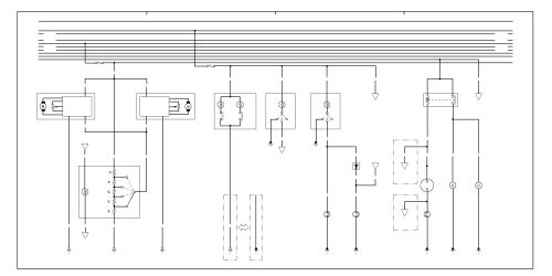 small resolution of wiring diagram for 2001 honda crv the wiring diagram readingratnet s9a2e00000000000000ebad10 wiring diagram for 2001 honda