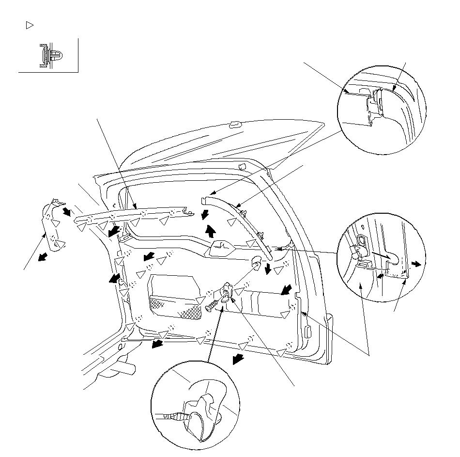 350 wiring diagram additionally yamaha warrior 350 wiring diagram