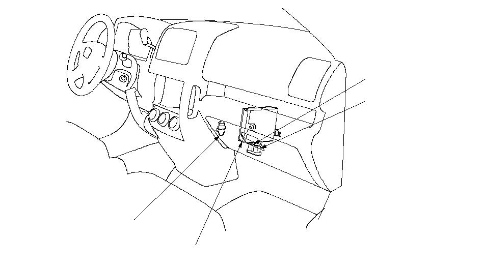 1995 Honda Prelude Fuse Box Location Honda Auto Wiring Diagram