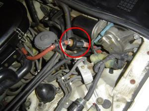 2000 Honda Accord Lx Fuel Filter | Wiring Diagram