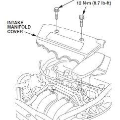 2007 Chrysler Sebring Starter Wiring Diagram 5 Wire Fuse Box Database 2005 Motor Relay Free Gas Tank 05 Acura
