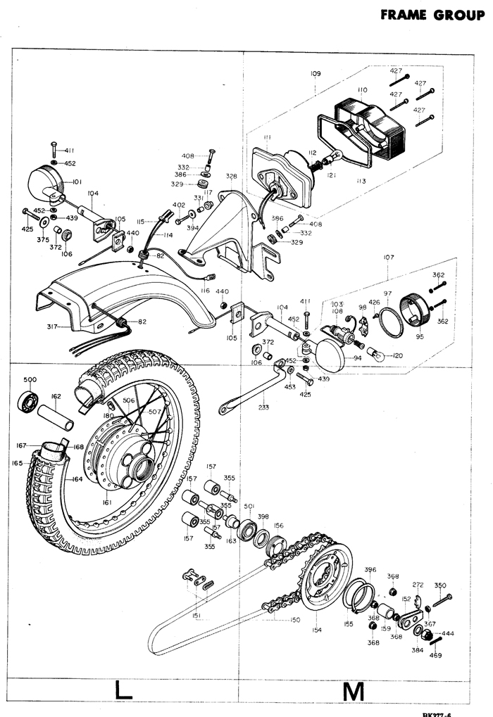Harley Softail Wiring Harness. Diagrams. Wiring Diagram Images