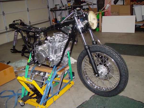 Vintage Honda Motorcycle Parts >> 20 Vintage Honda Parts Pictures And Ideas On Weric