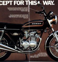 s honda400four wordpress com 2016 11 25 15 off all biltwell 1976 honda motorcycle super sport [ 1916 x 848 Pixel ]