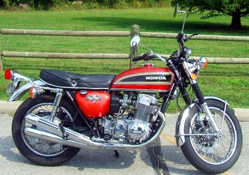 small resolution of honda 1975 750