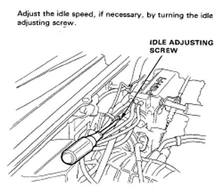 Main Sd Sensor, Main, Free Engine Image For User Manual