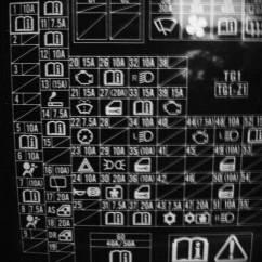 1992 Honda Prelude Wiring Diagram Ford F250 Stereo Gambar / Sekring-sekring Brio - Perawatan Community