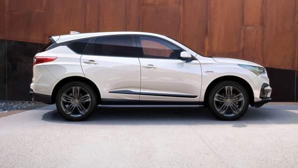 2020-Acura-RDX-Exterior-Design
