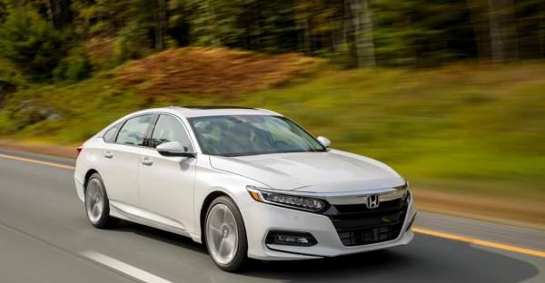 2020-Honda-Accord-10th-Generation-Release-Date