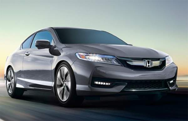 2020-Honda-Accord-Coupe-Release-Date