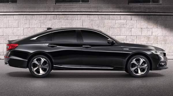 2020-Honda-Accord-Hybrid-Release-Date