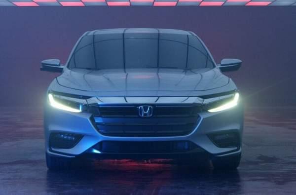 2020-Honda-City-Launch-Date