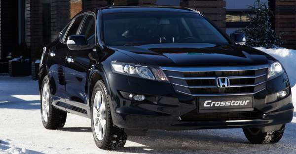 2020-Honda-Crosstour-Colors