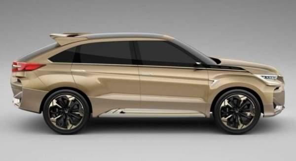 2020-Honda-Crosstour-Exterior