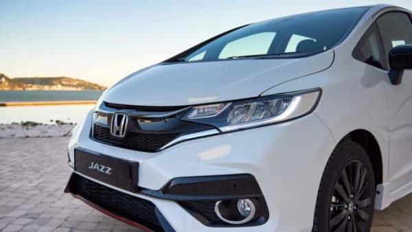 2020-Honda-Jazz-Changes