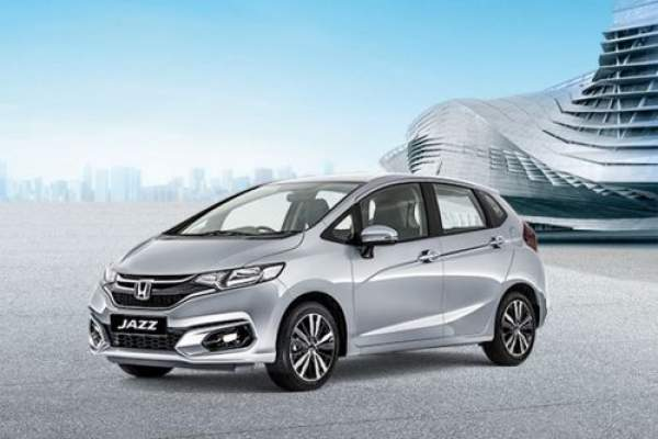 2020-Honda-Jazz-Dimensions