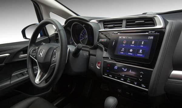 2020-Honda-Jazz-Interior