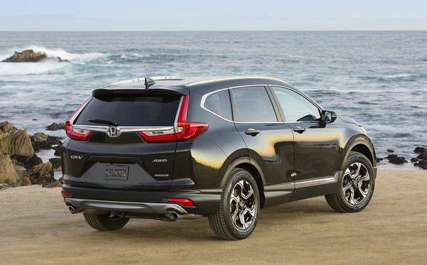 2020-Honda-CR-V-Touring-AWD