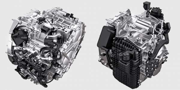 021-Acura-TLX-Type-S-Specs
