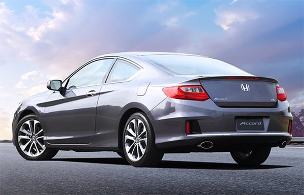 2021-Honda-Accord-Coupe-Redesign