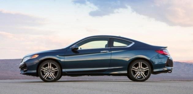 2021-Honda-Accord-Coupe-Specs