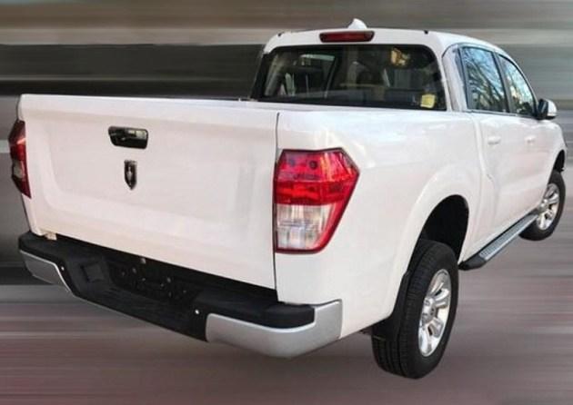 Acura-Pickup-Truck-Concept-Design