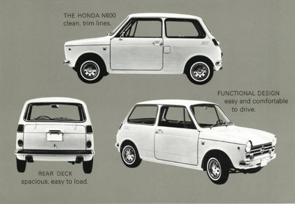 Honda-N600-USA-Debut