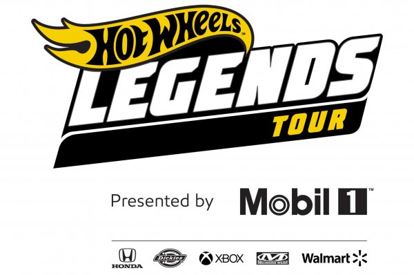 Hot-Wheels-Legends-Tour