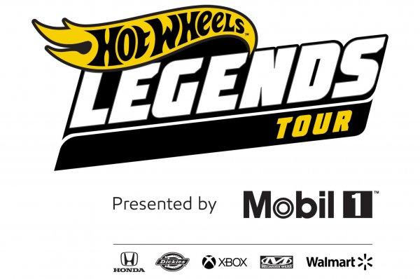 Hot-Wheels-Legends-Tour