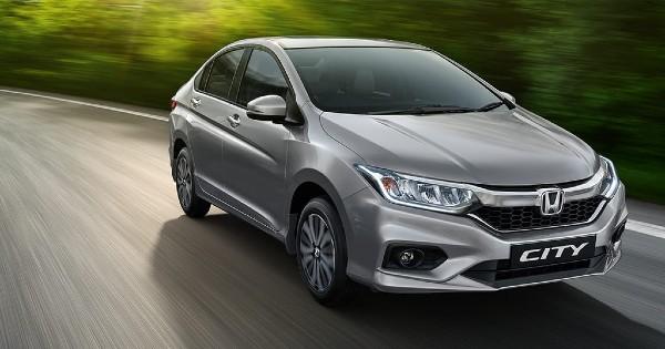 2020-Honda-City-Price